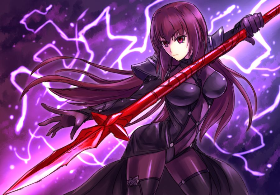 scathach_(fategrand_order)139