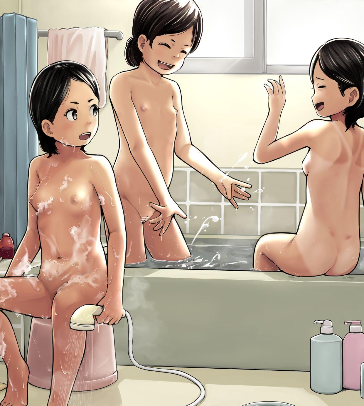 loli completely_nude000
