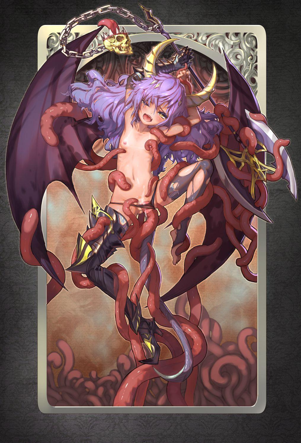 loli demon_girl126