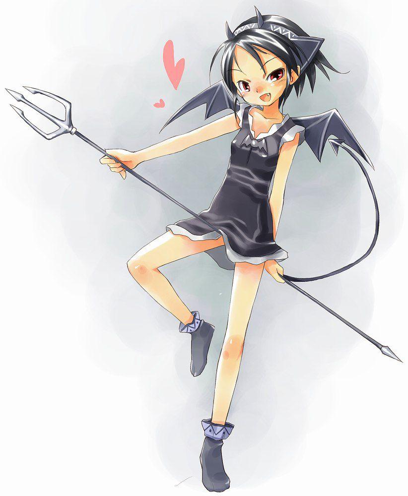 loli demon_girl367