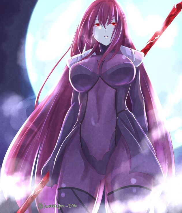 scathach_(fategrand_order)161