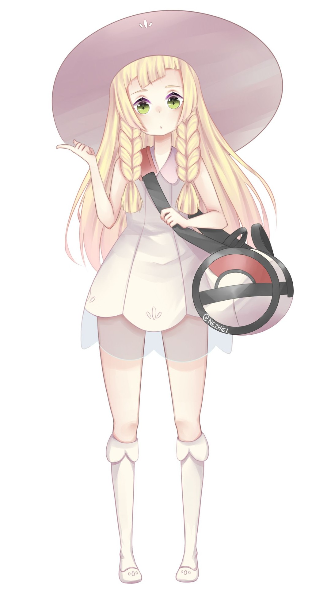 lillie_(pokemon)090