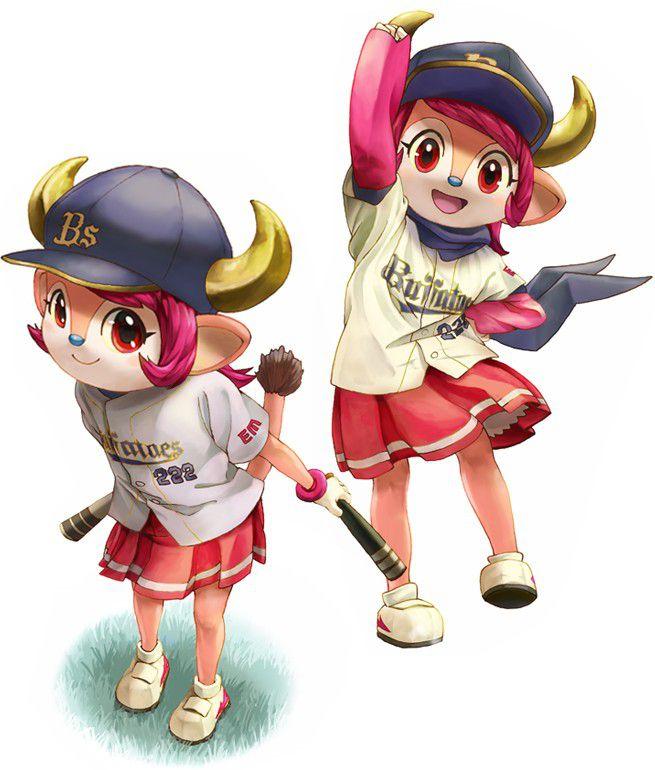 baseball_uniform056
