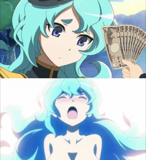 fistful_of_yen024