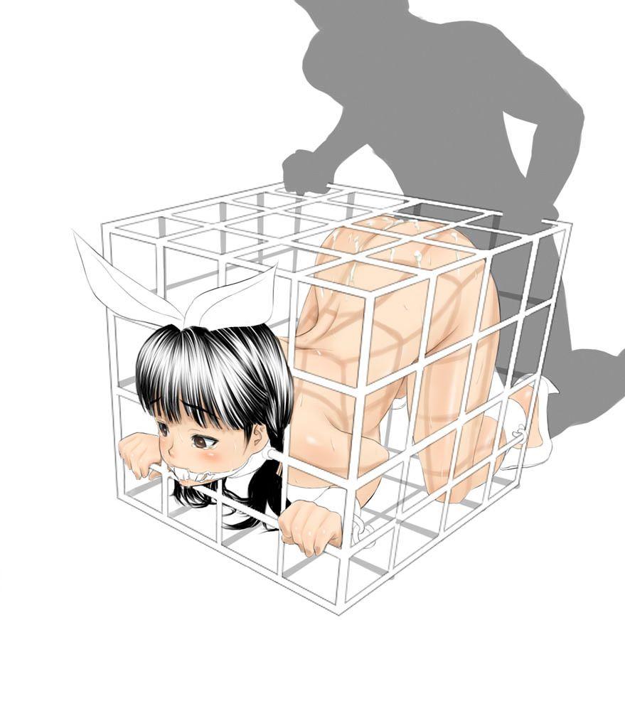 human_livestock428