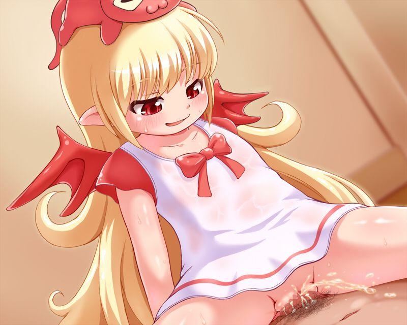 loli demon_girl049