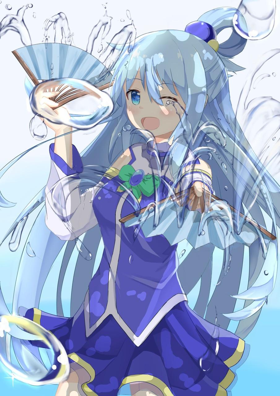 aqua_(konosuba)197