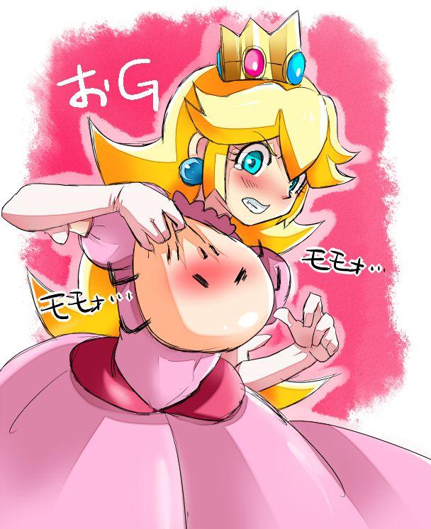 princess_peach917
