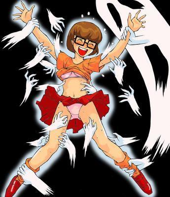 ヴェルマ・デイス・ディンクリー165