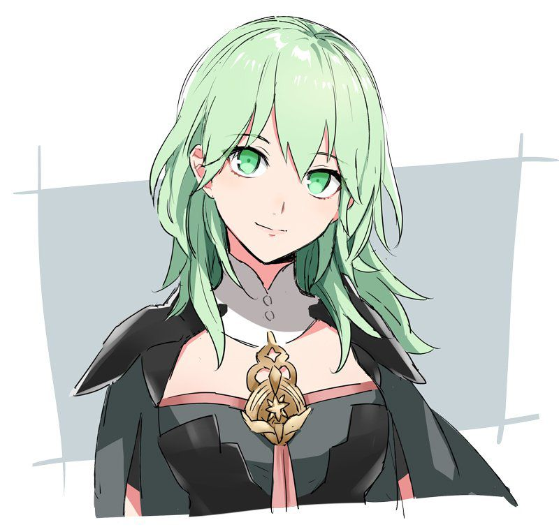 byleth_(fire_emblem)_(female)087