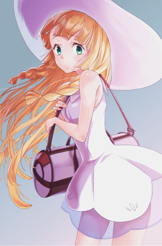 lillie_(pokemon)052