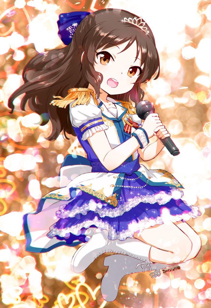 tachibana_arisu156