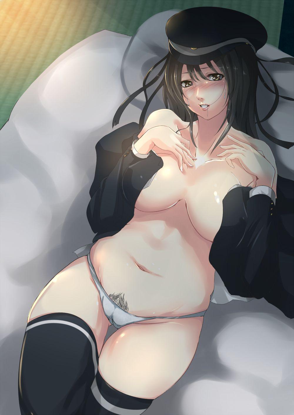 akitsu_maru_(kantai_collection)196