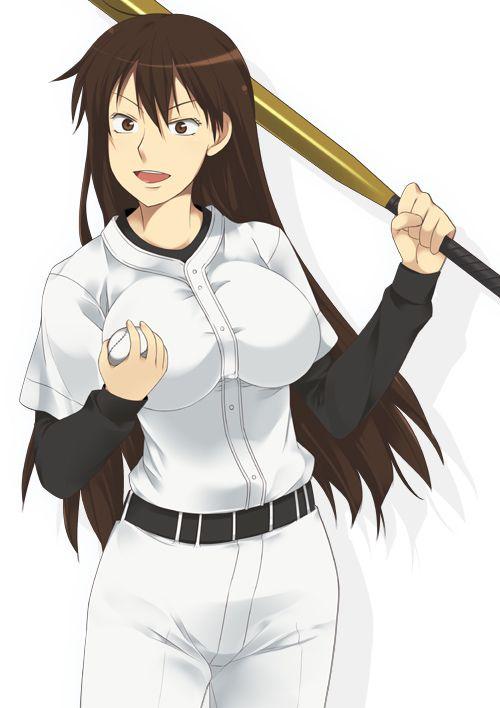 baseball_uniform131