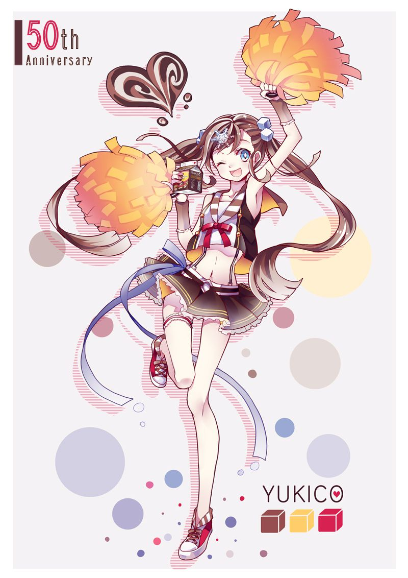 cheerleader812