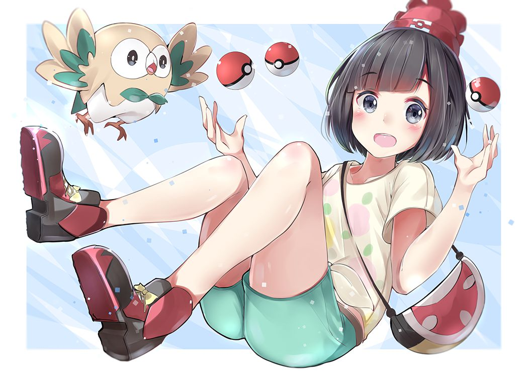 female_protagonist_(pokemon_sm)079