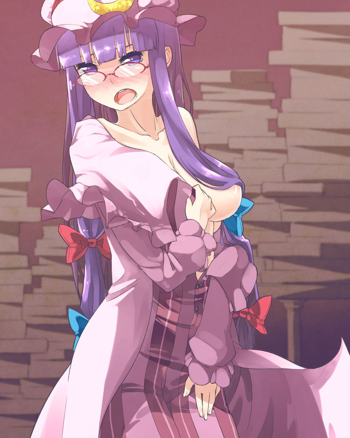 patchouli_knowledge600