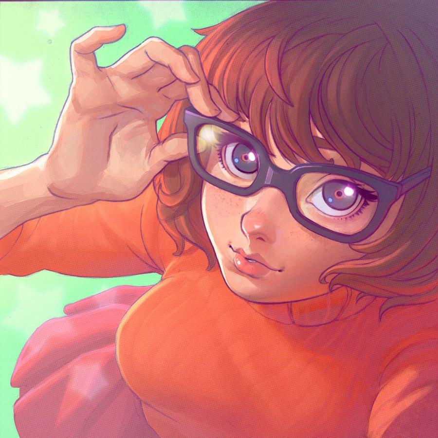 ヴェルマ・デイス・ディンクリー008