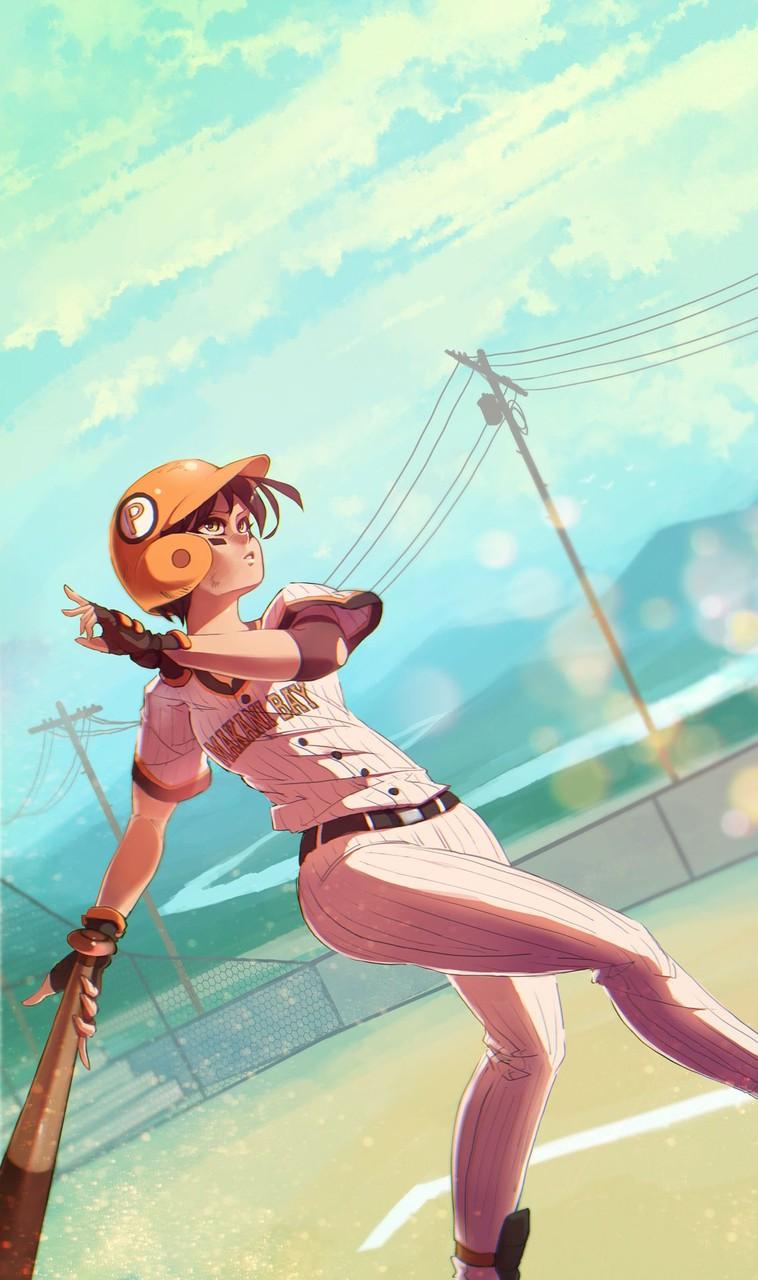 baseball_uniform212