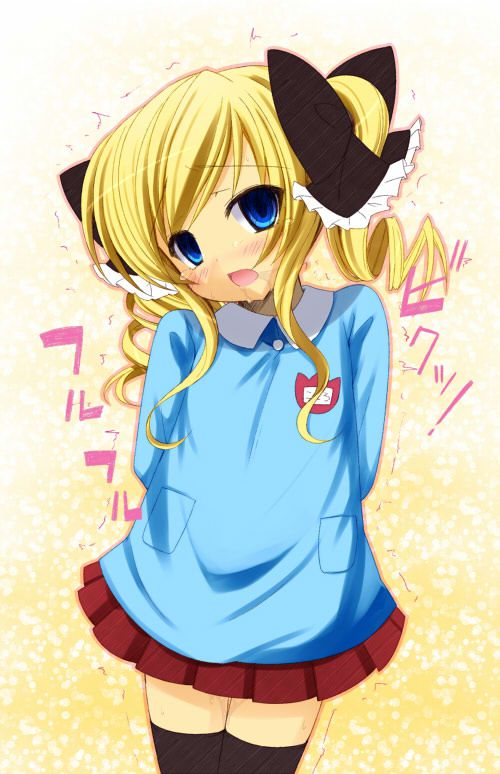 kindergarten_uniform055