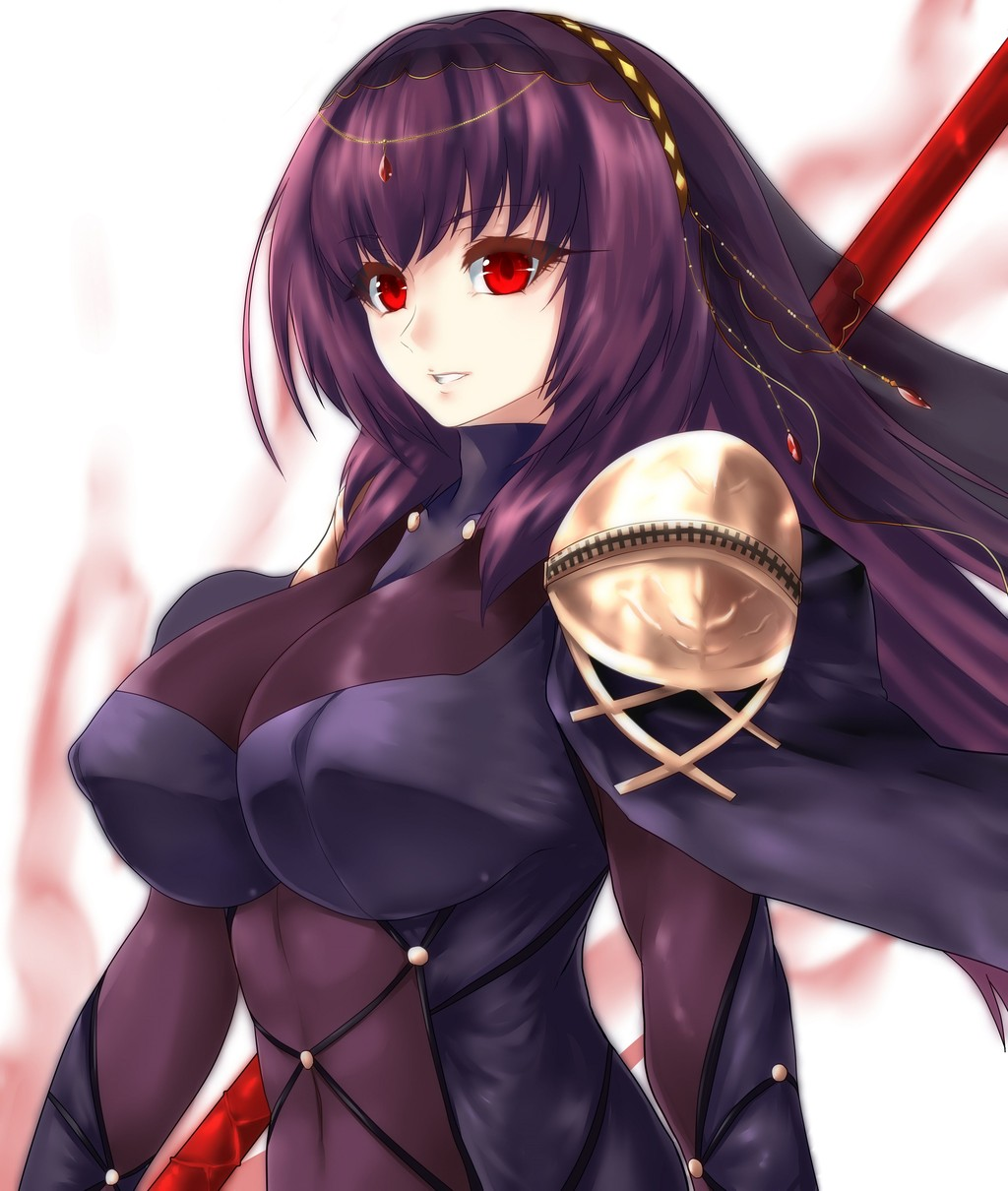 scathach_(fategrand_order)183