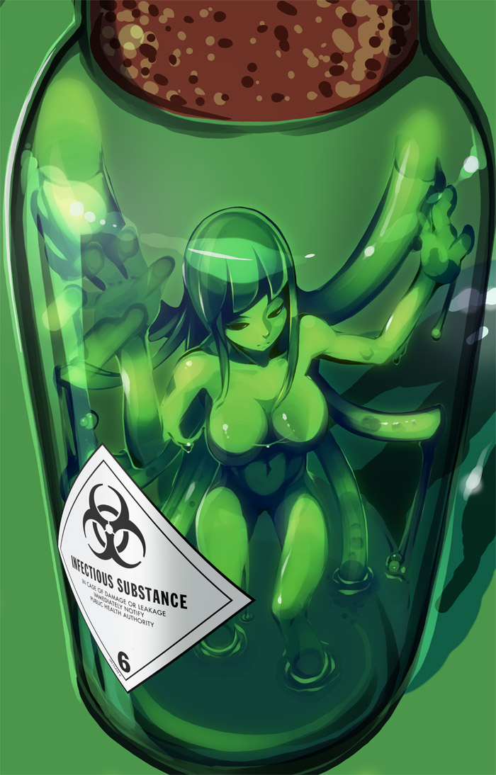 slime240