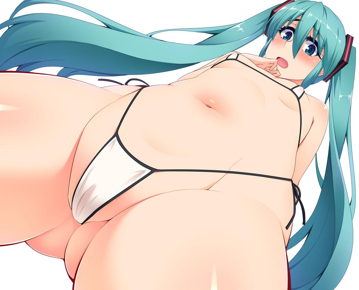 hatsune_miku376