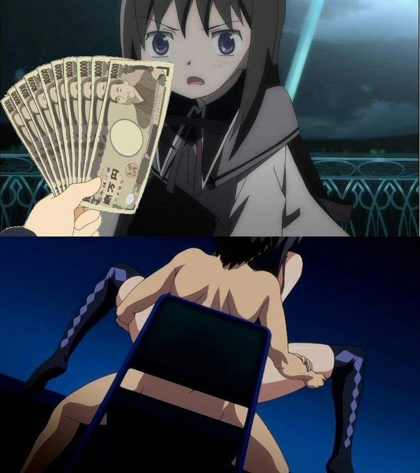 fistful_of_yen066