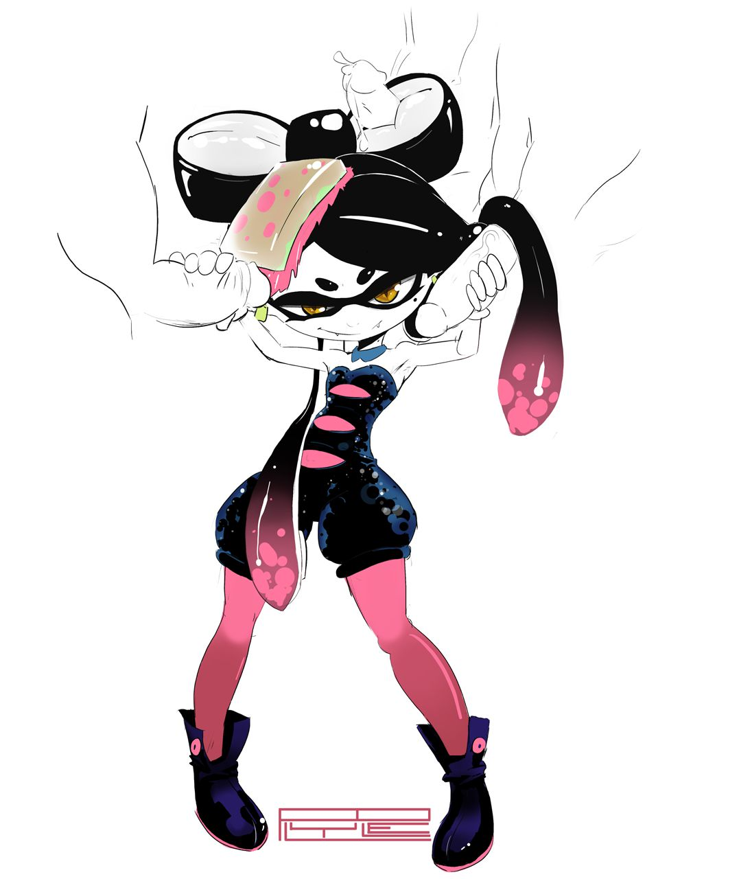 callie_(splatoon)037