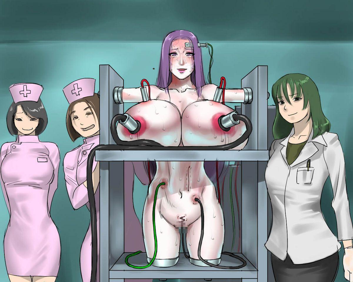 human_livestock139