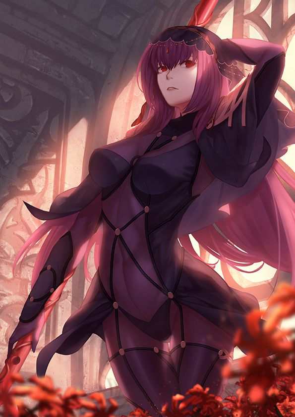 scathach_(fategrand_order)074