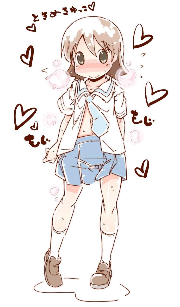 aioi_yuuko062