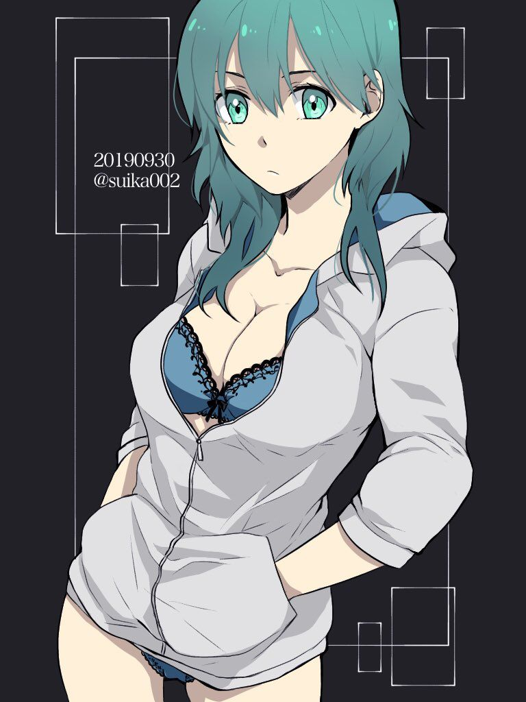 byleth_(fire_emblem)_(female)052