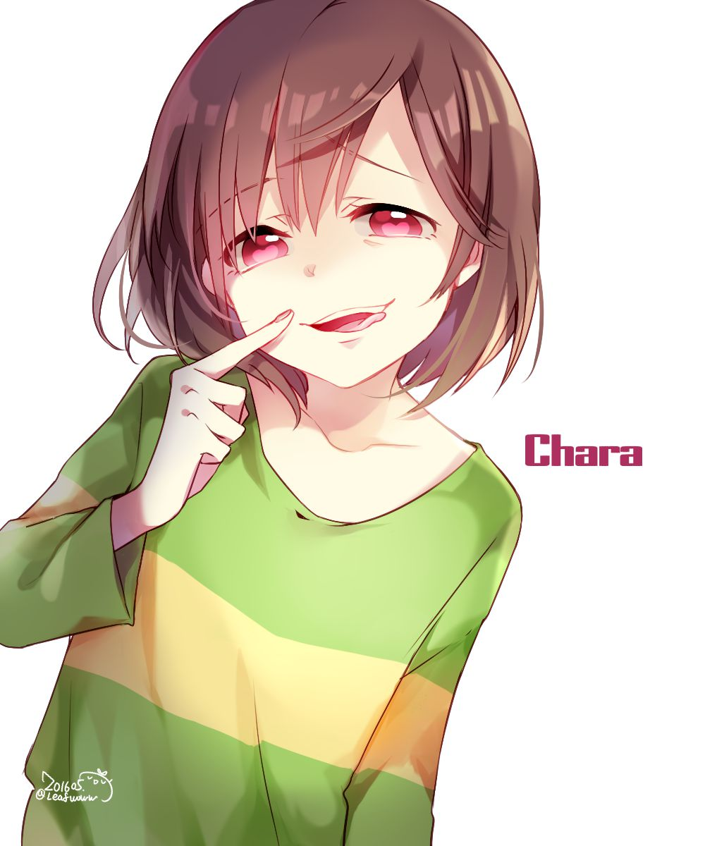 chara_(undertale)023
