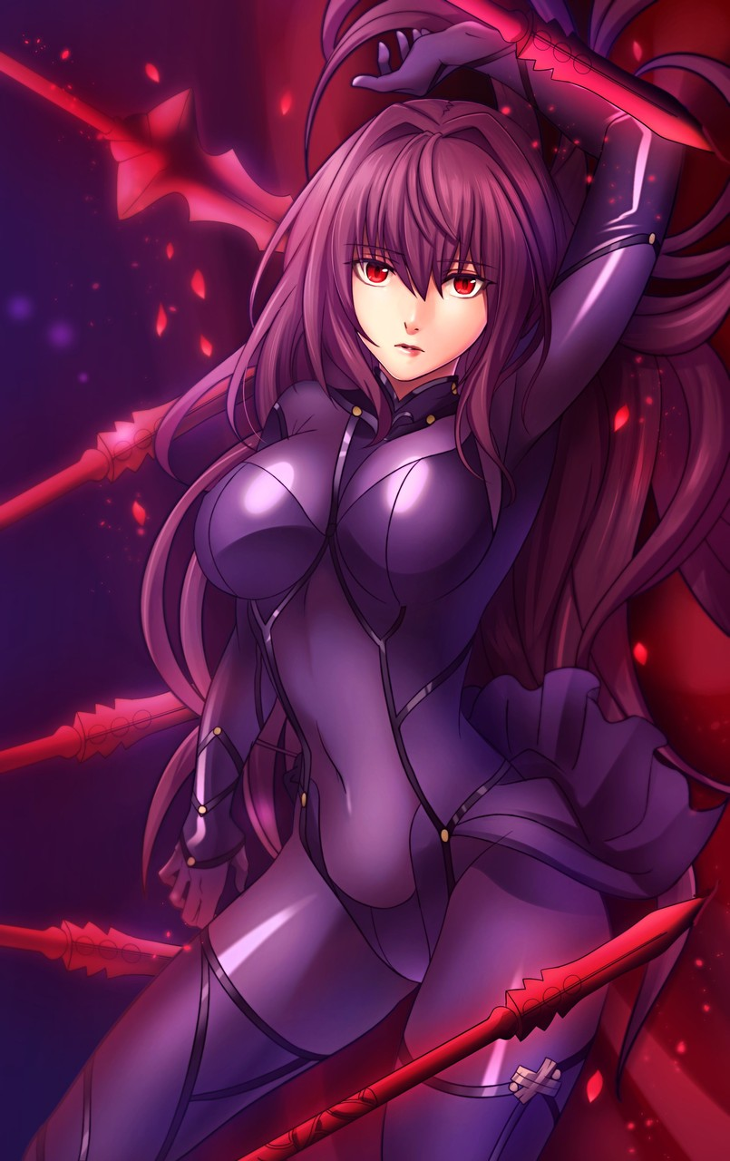 scathach_(fategrand_order)057