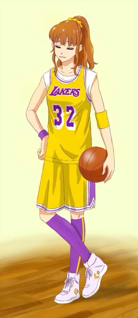 basketball_uniform080