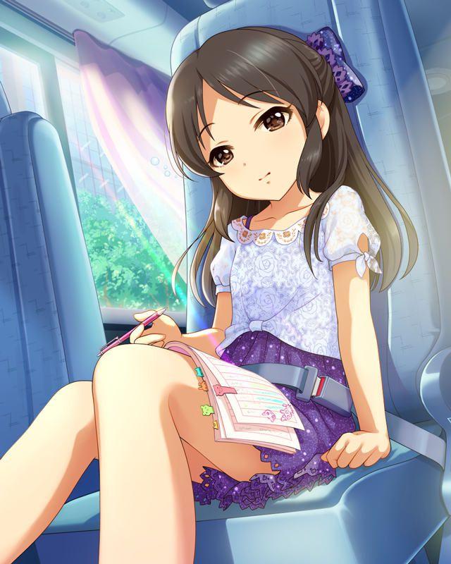 tachibana_arisu194