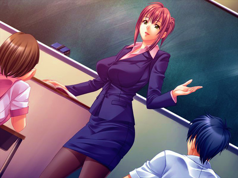 teacher123