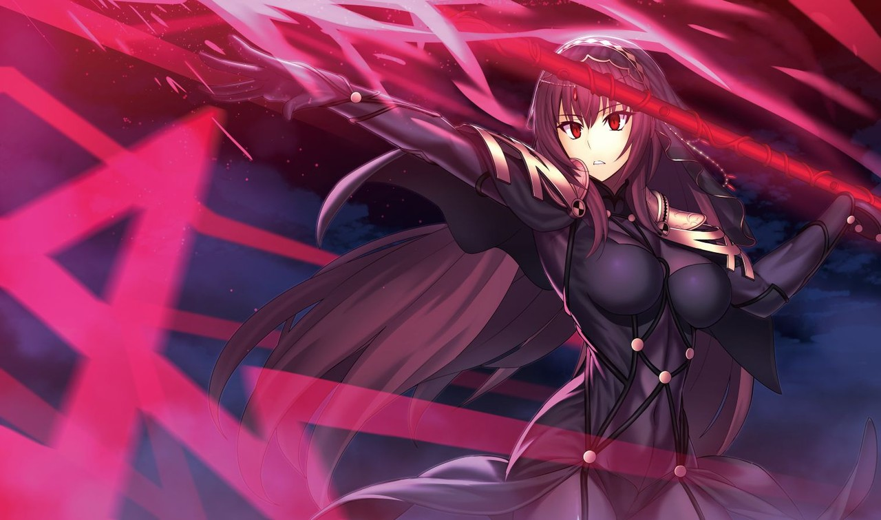 scathach_(fategrand_order)089