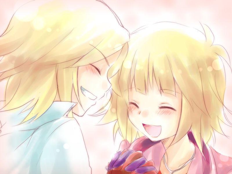kaminari_ai007