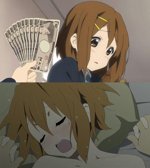fistful_of_yen059