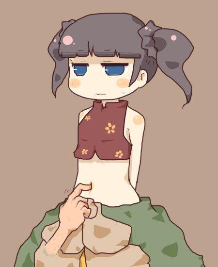 monk_(sekaiju)023