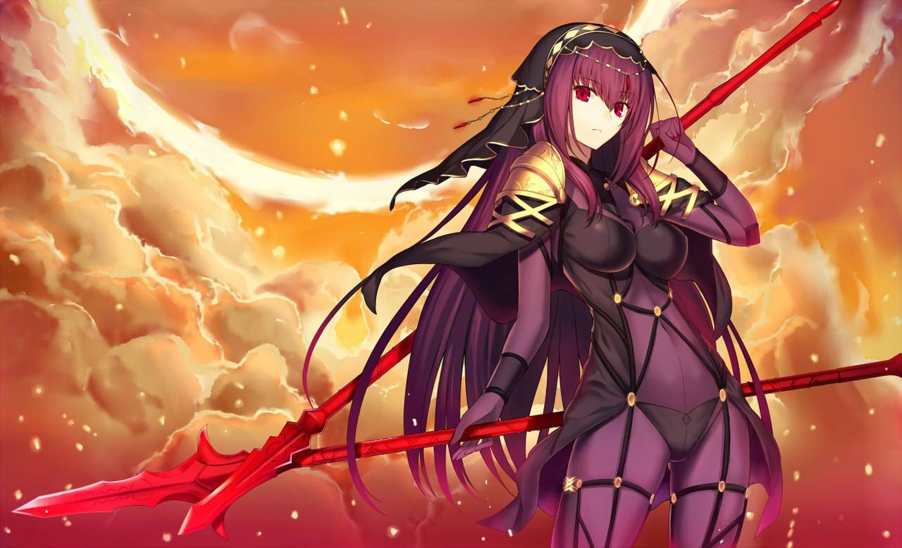 scathach_(fategrand_order)145