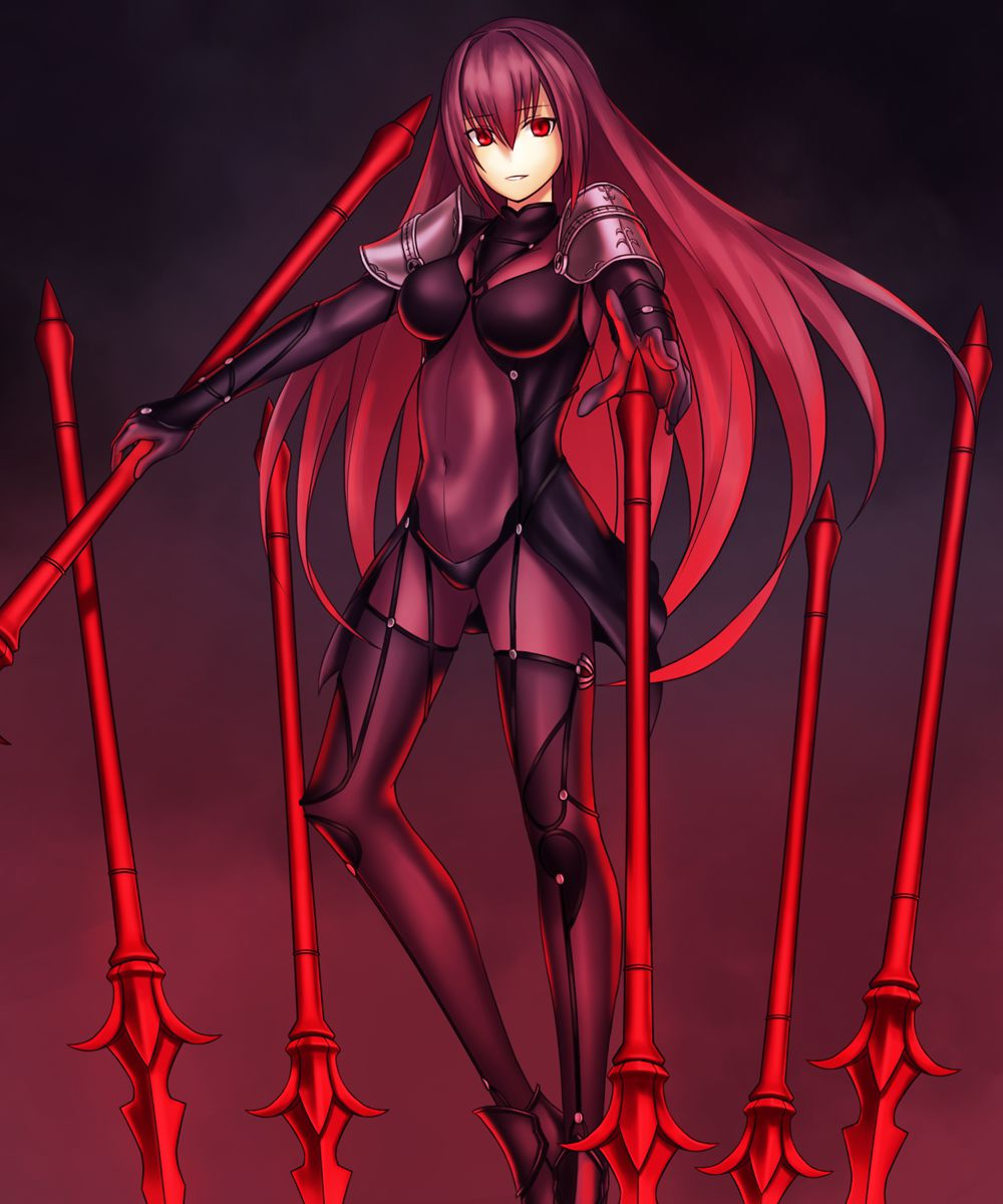 scathach_(fategrand_order)012
