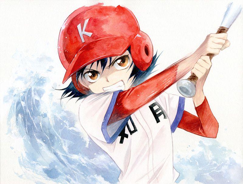 baseball_uniform075