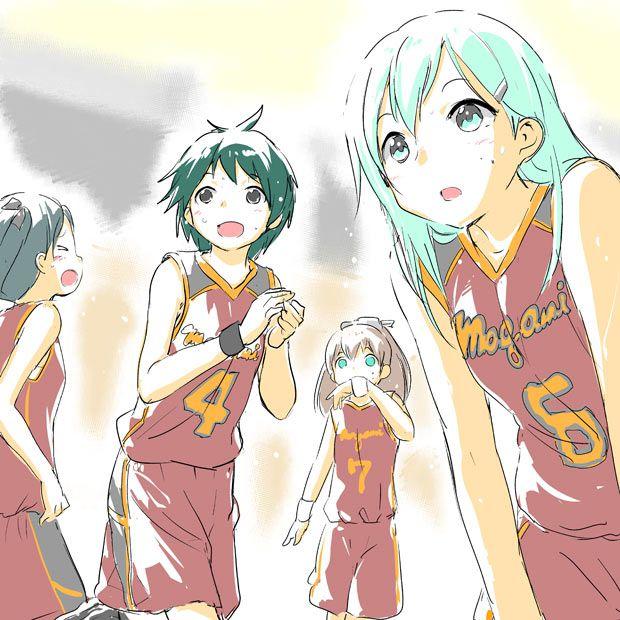 basketball_uniform008
