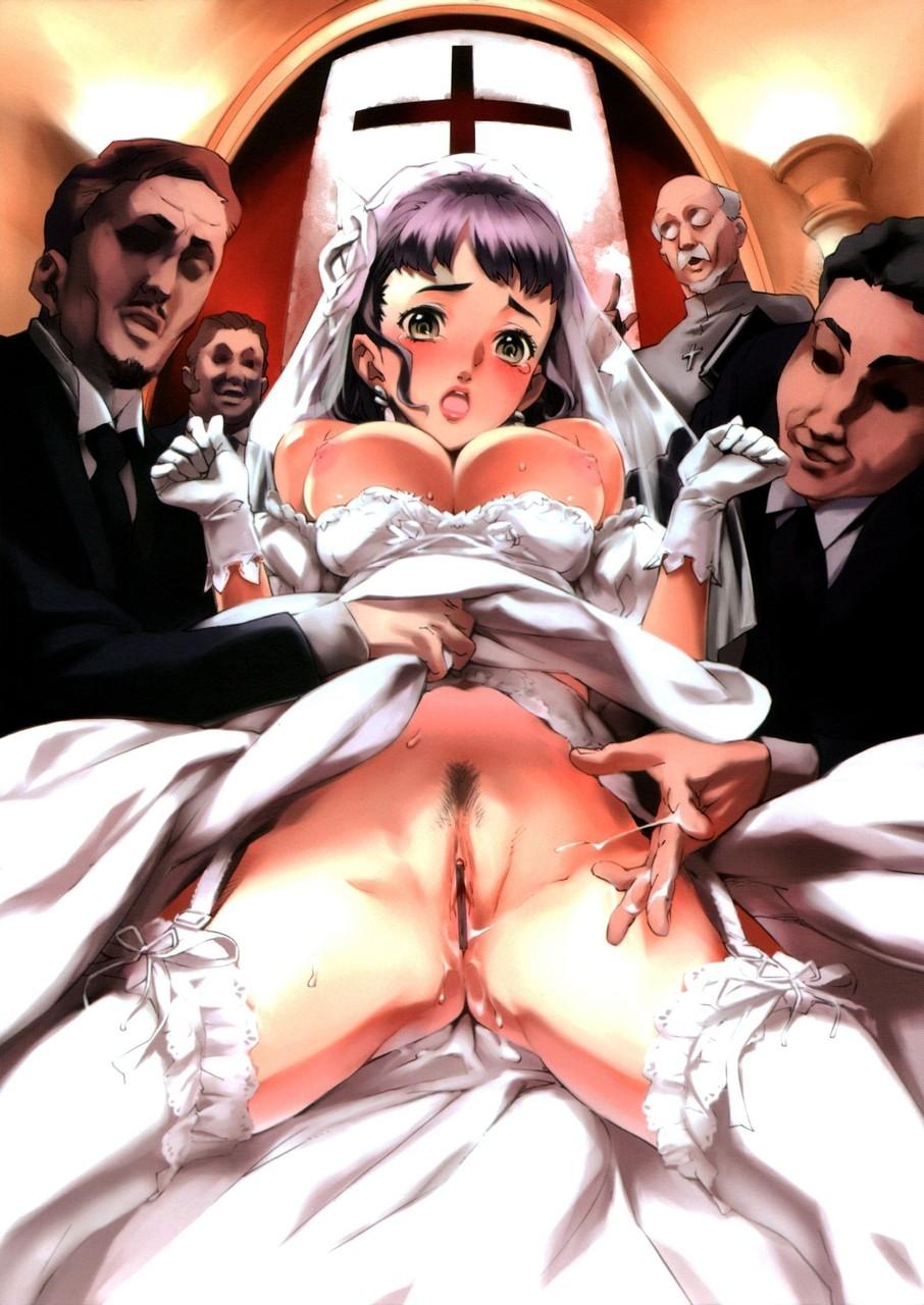 wedding_dress168