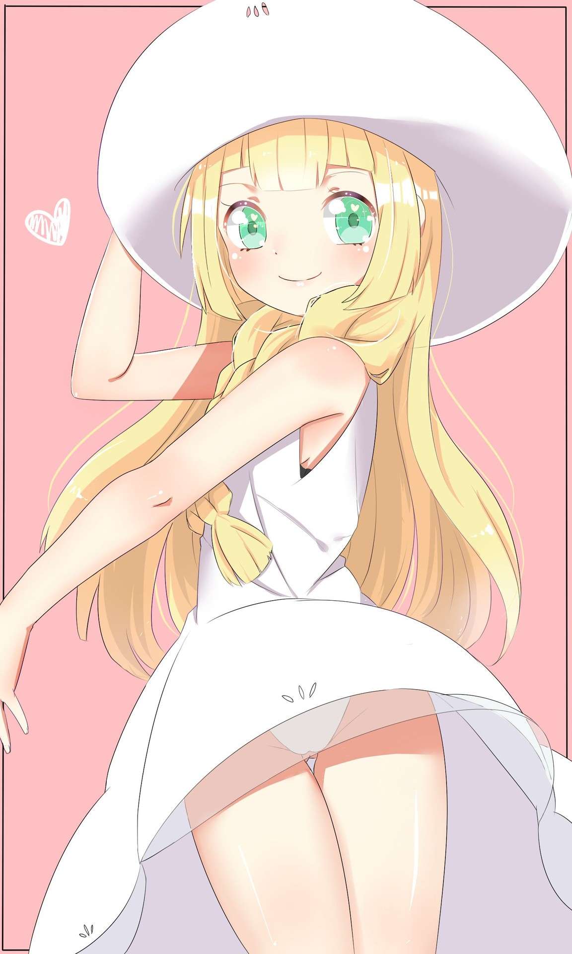 lillie_(pokemon)078