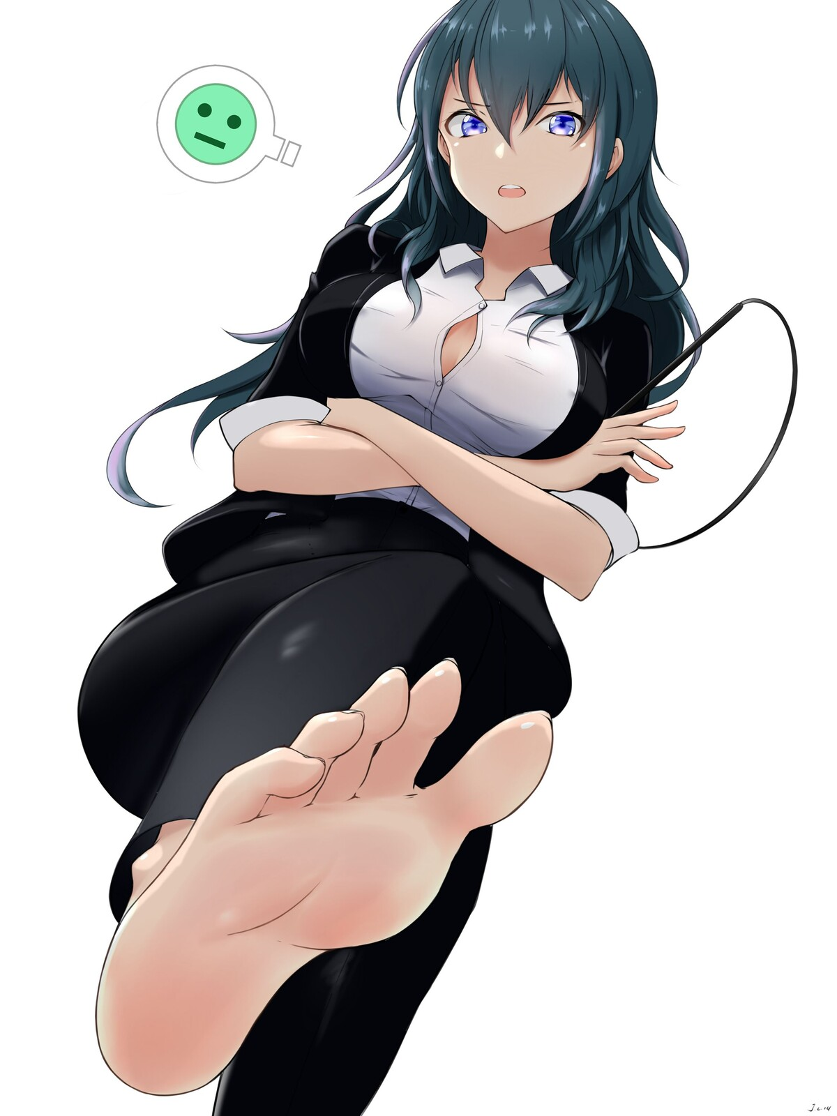 byleth_(female)038