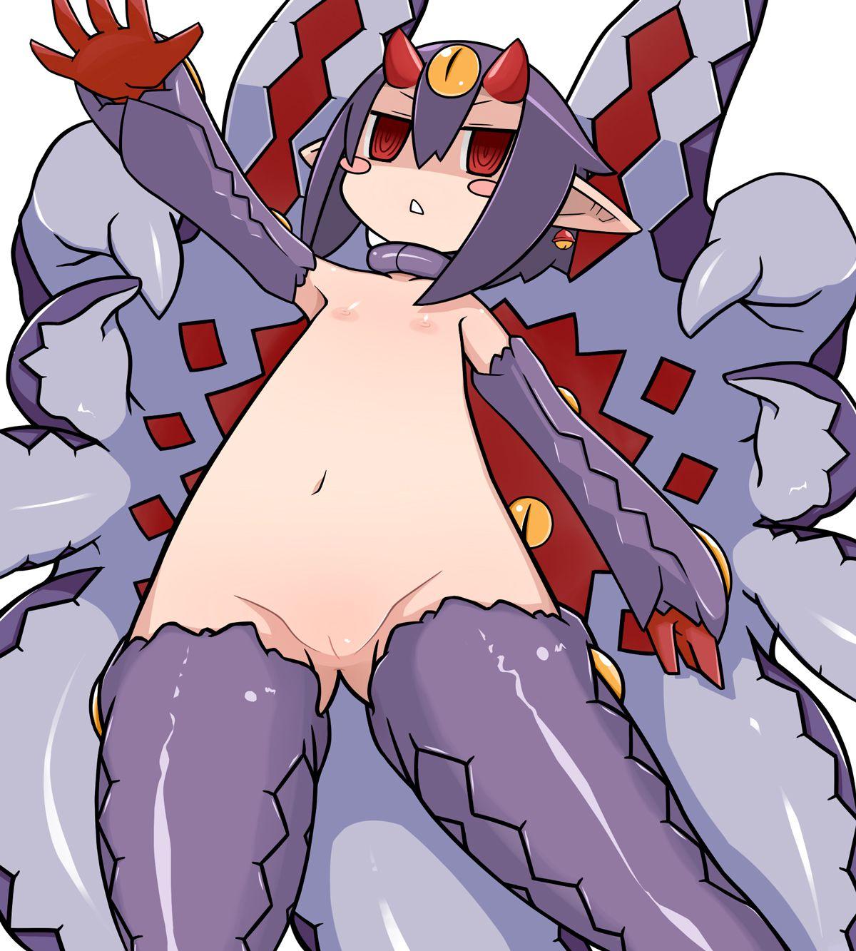 loli demon_girl271